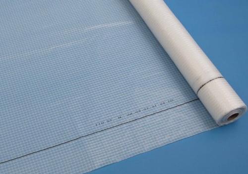Подложка под ламинат 3 мм